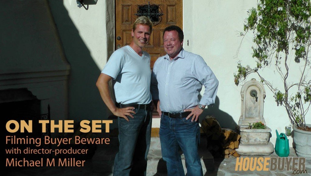 Scott FladHammer has signed talent deals for several national media outlets and guest spots in reality shows and seminars.