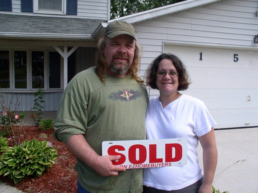 Sell Your House To Us - We Will Buy Your House‎