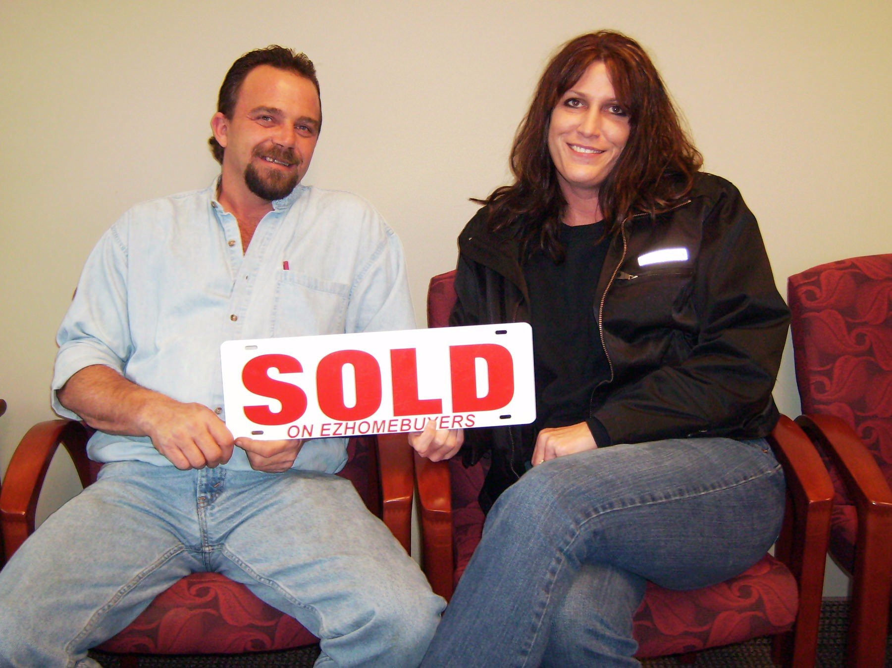 Local Home Buying Service that purchases single-family and multi-family homes.