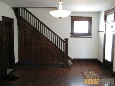 Stop Foreclosure? Fort Wayne Indiana