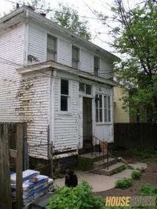 Help Avoid Foreclosure Ft Wayne