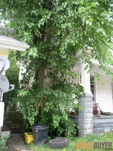 Fort Wayne Sell House Fast AS-IS for Cash