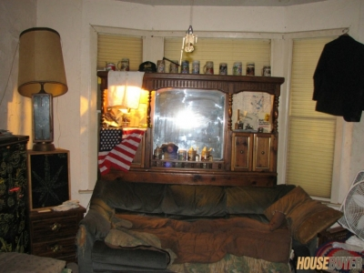 Need to Sell FAST Fort Wayne House take over payments