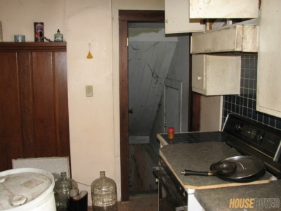 Help Sell Condemned Fort Wayne House