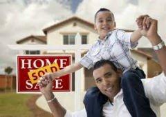 ¿Necesita vender su casa?  Nosotros Compramos Casas!