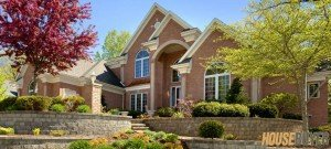 Sell Fort Wayne Home for Cash FAST