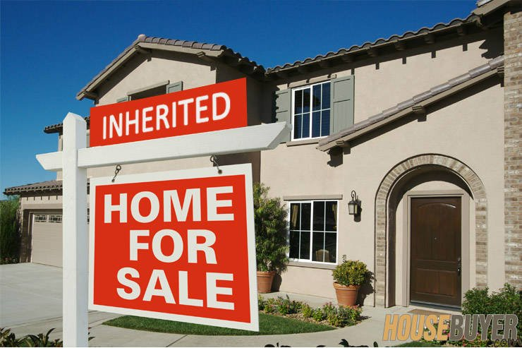 """Our """"sell house for cash"""" program worked great for this seller"""