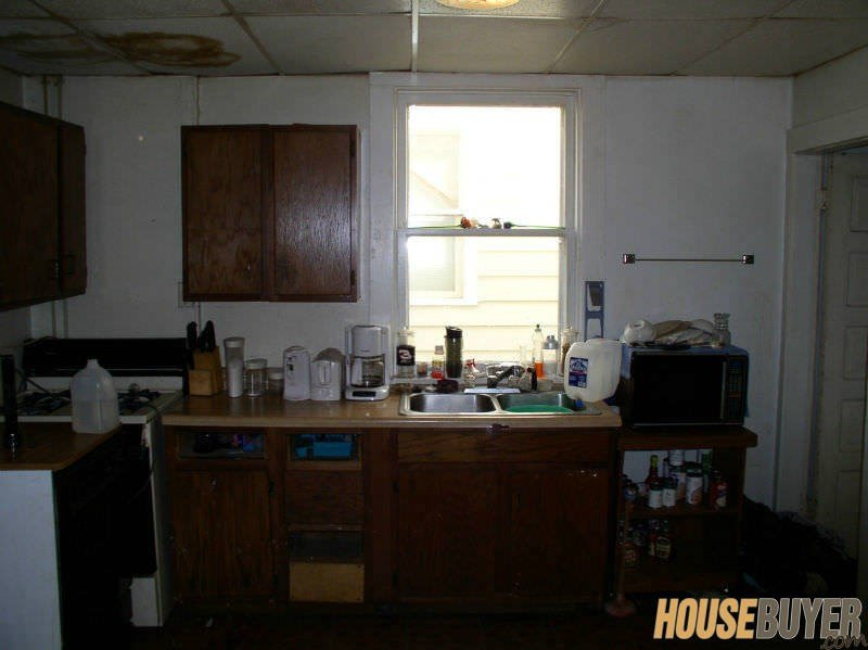 Avoid Foreclosure Fort Wayne Indiana
