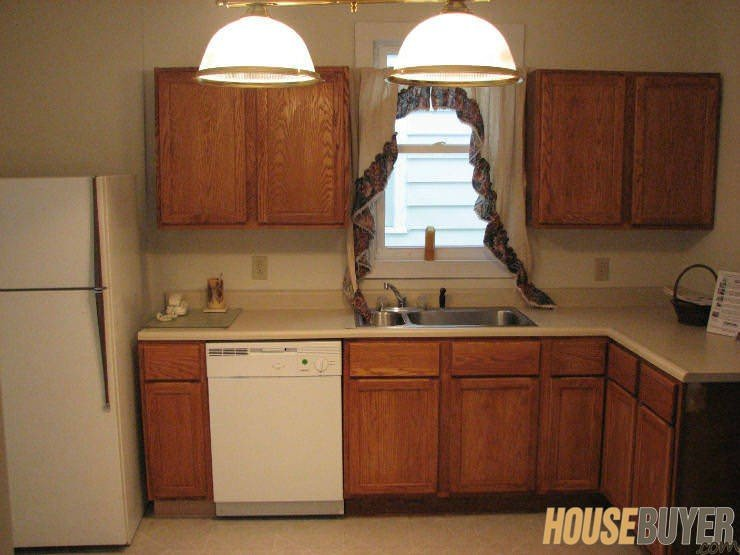 Sell Your Home Fast Fort Wayne Indiana