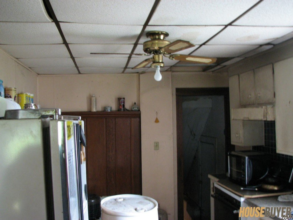 Need to Sell Fort Wayne House Condemned