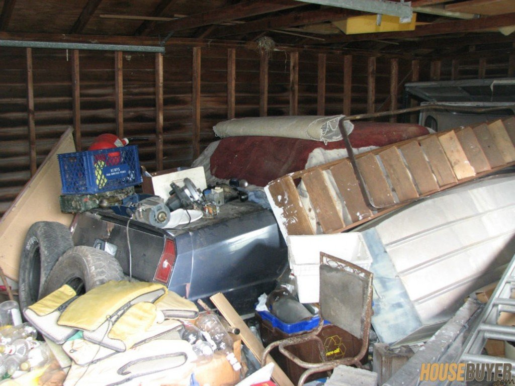 Sell House Fast AS-IS for Cash FORT WAYNE