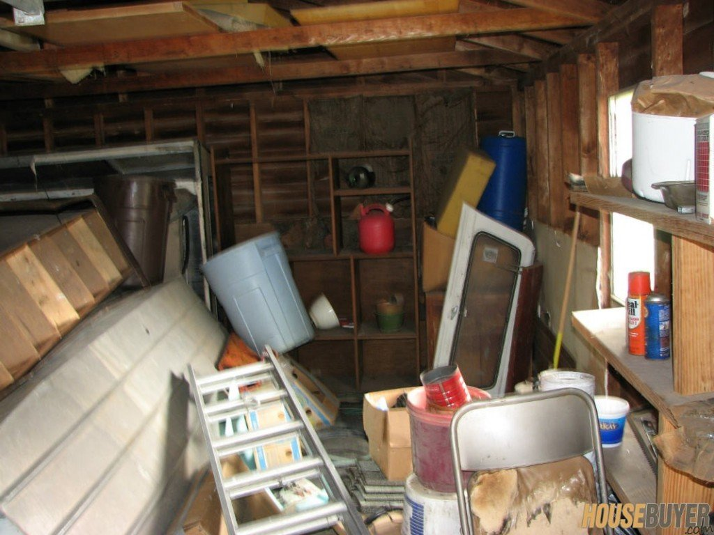 sell condemned house Ft Wayne, sell Fort Wayne condemned home, sell my Money Pit, house, sell Money Pit fast