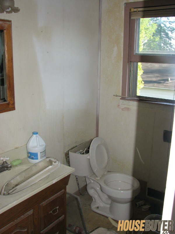 Home Help Avoid Foreclosure Fort Wayne