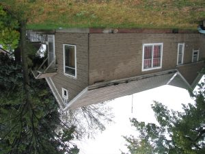 Help to Sell Fast Underwater House Fast and Stop Foreclosure