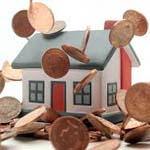 How to Price Your House to Sell Fast