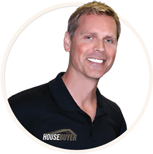 Scott FladHamer Real Estate & Business Author
